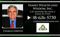 Family Wealth Wisdom Video